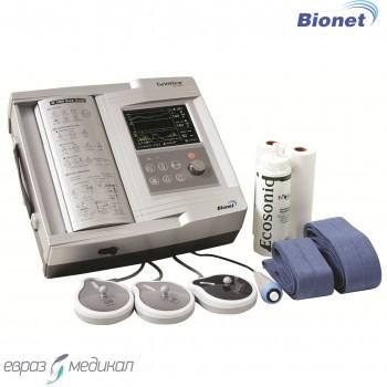 Bionet-FC-1400