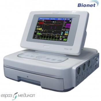Bionet-Fetal-XP