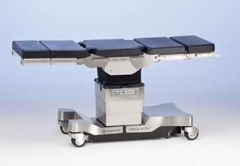 operating-table-promerix_stainless-cover