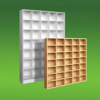 технических картотечный шкаф для медучереждения пятнадцать лет