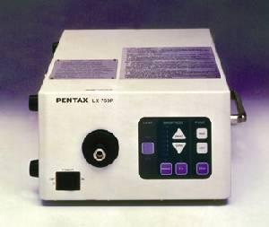 Источник света ксеноновый LX-750P