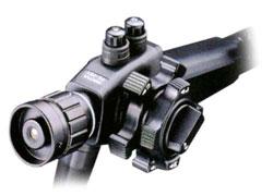 Назо-фаринголарингоскоп FNL-10RBS