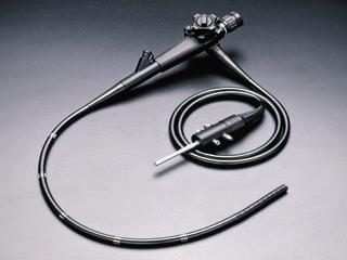 Сигмоидофиброскоп FS-34V