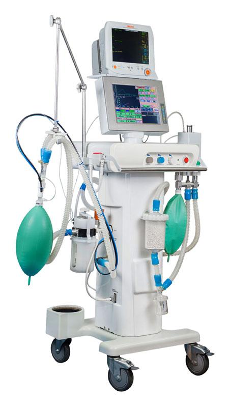 anesteziologicheskij-kompleks-faza-23