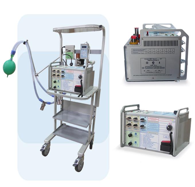 anesteziologicheskij-kompleks-faza-5-01