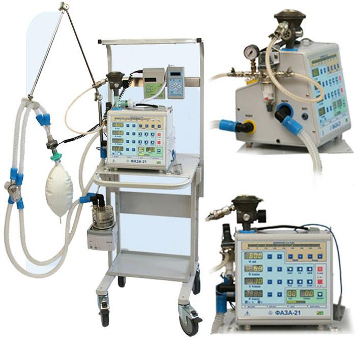 apparat-iskusstvennoj-ventilyacii-legkix-faza-21