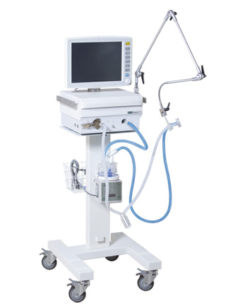 apparat-iskusstvennoj-ventilyacii-legkix-lufter-5