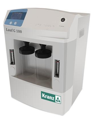 kislorodnyj-koncentrator-lauf-g-100