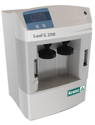 kislorodnyj-koncentrator-lauf-g-200