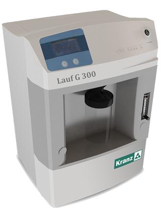 kislorodnyj-koncentrator-lauf-g-300