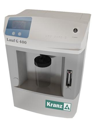 kislorodnyj-koncentrator-lauf-g-400