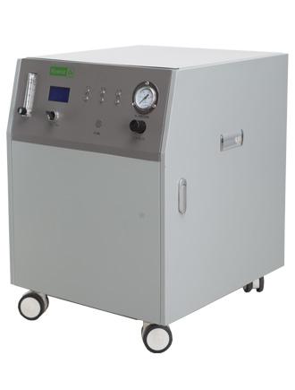 kislorodnyj-koncentrator-lauf-g-500