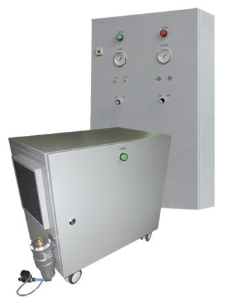 kislorodnyj-koncentrator-lauf-g-600