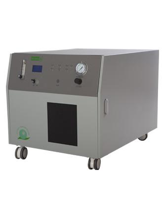 kislorodnyj-koncentrator-lauf-g-700