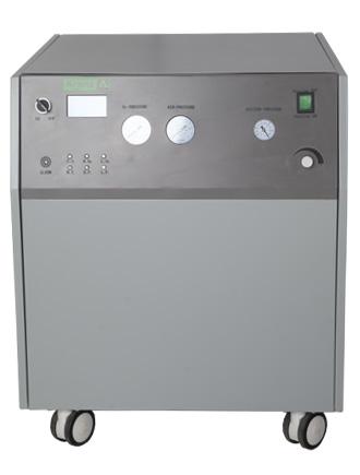 kislorodnyj-koncentrator-lauf-g-800