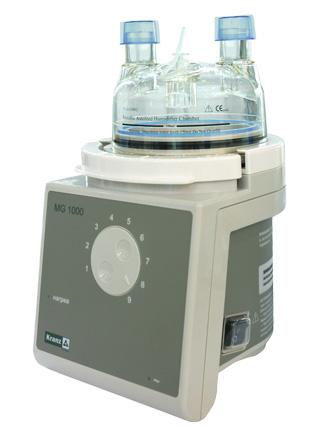 uvlazhnitel-dyxatelnoj-smesi-mg-1000