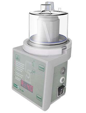 uvlazhnitel-dyxatelnoj-smesi-mg-3000