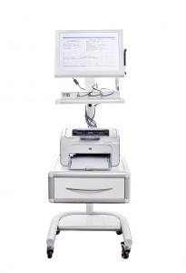fetalnyj-monitor-unikos