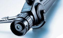 Бронхофиброскоп FB-8V